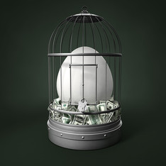 How-Secure-Is-Your-Retirement-Nest-Egg-I