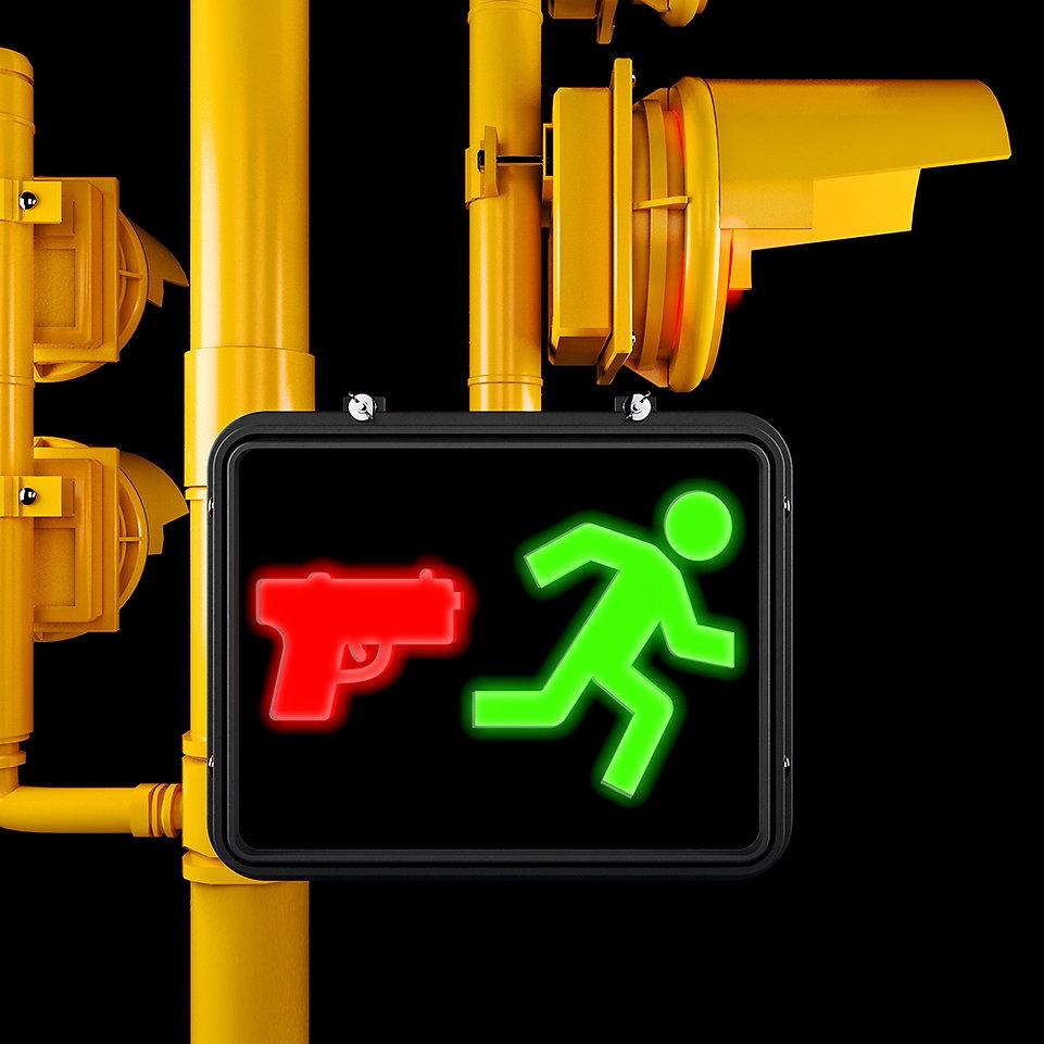 Gun_Crimes_In_Cities_Illustration.jpg