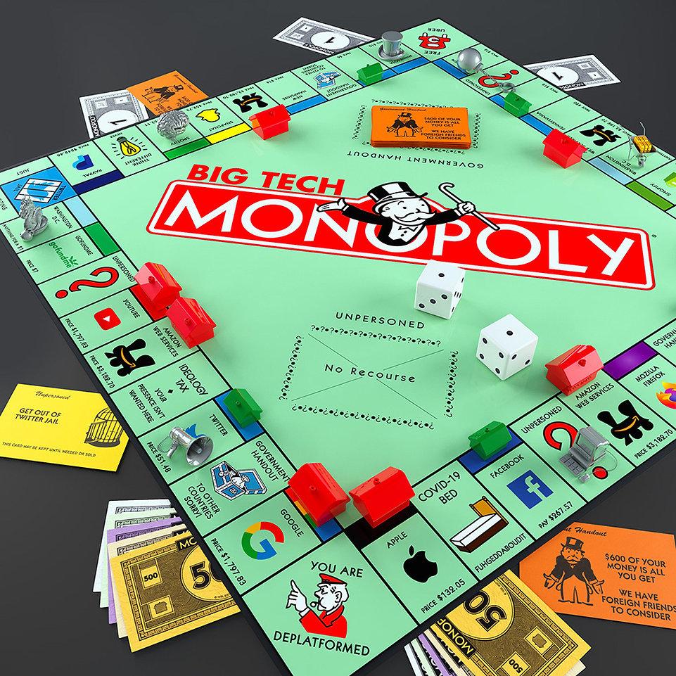 Big_Tech_Monopoly.jpg