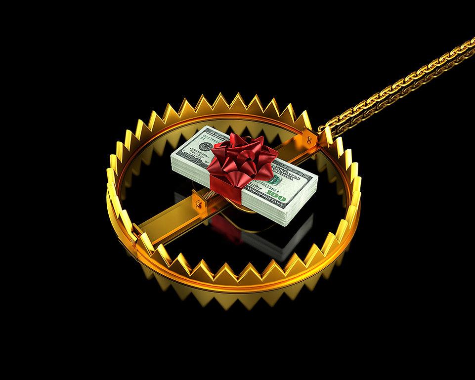 Free_Money_Bear_Trap.jpg