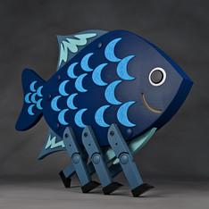 wooden-toy-3d-illustration.jpg