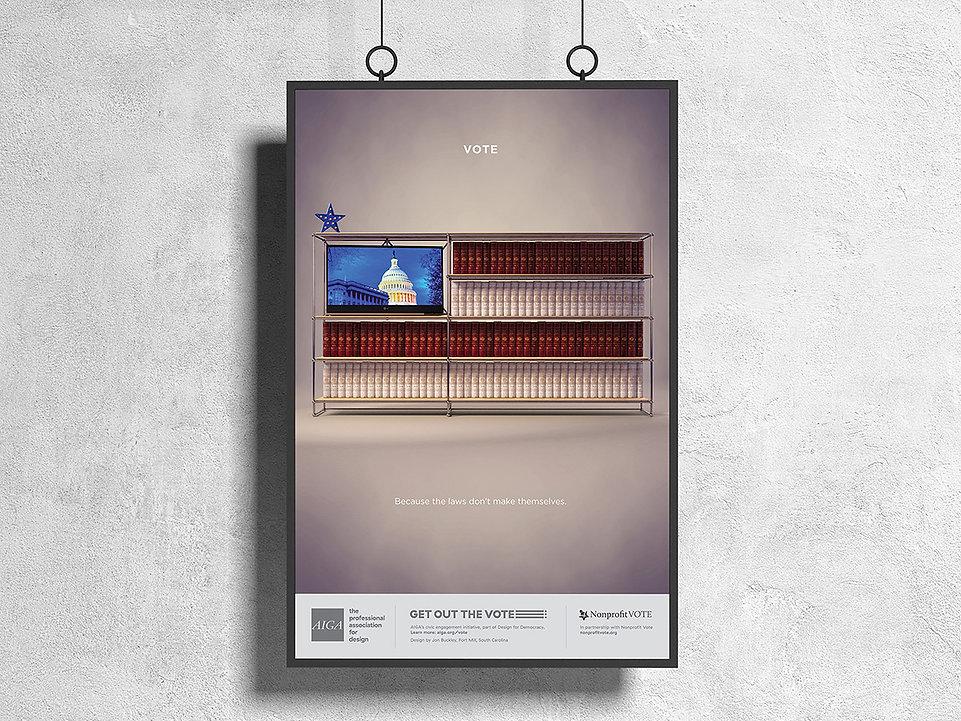 vote-2020-poster-cgi.jpg