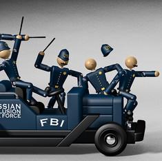 FBI-Keystone-Kops-Illustration.jpg