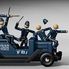 FBI-Keystone-Kops-Illustration.jpg