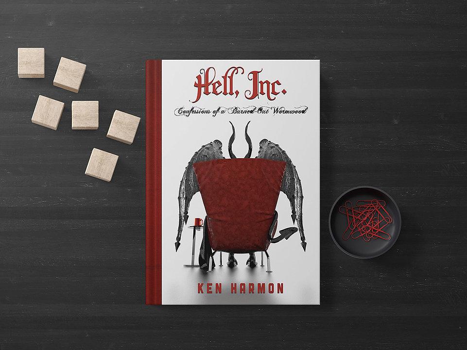 book-cover-illustration-hell-inc.jpg