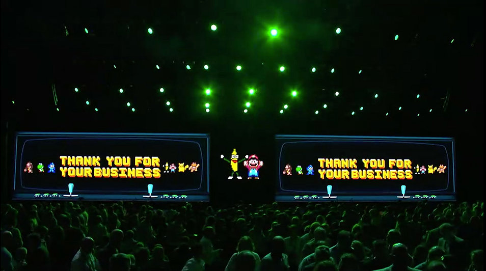 large-scale-event-stage-graphics.jpg