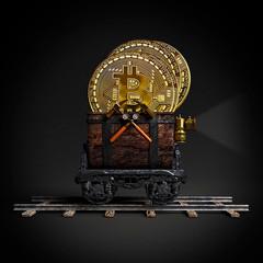 Bitcoin_Mining.jpg