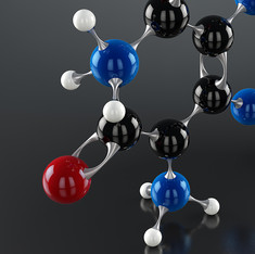 Caffeine_Molecules.jpg