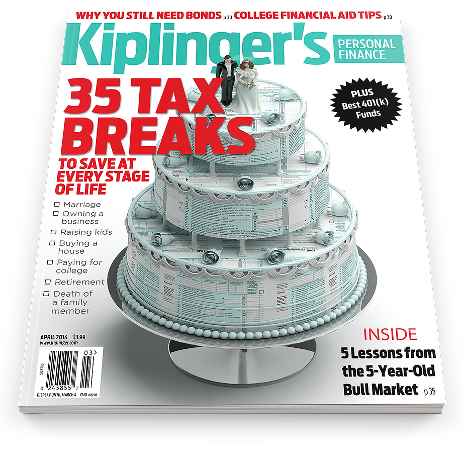 kiplingers-personal-finance-cover-digita