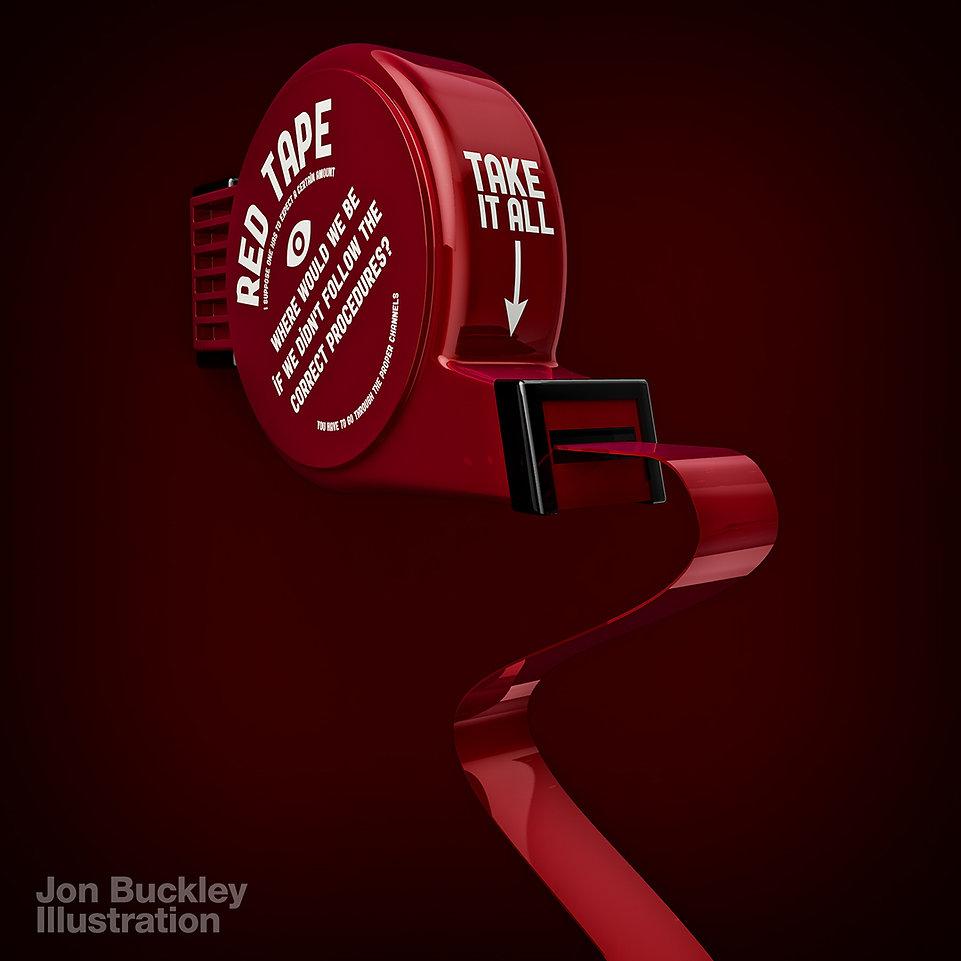 Red Tape 1080.jpg