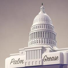 palm_grease.jpg