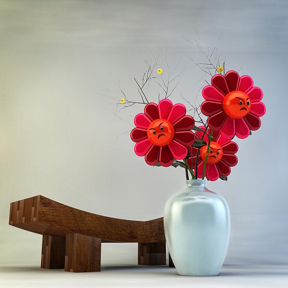 ikebana-flower-arrainging-illustration-t