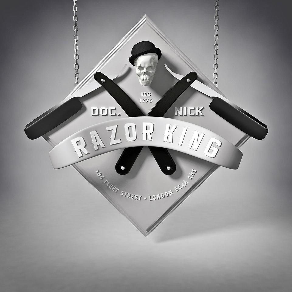 razor-king-3d-logo-illustration.jpg
