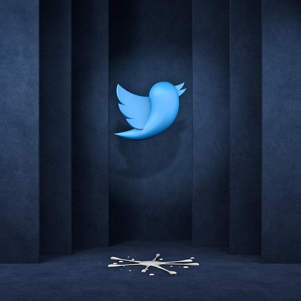 editorial-illustration-is-socialmedia-ma