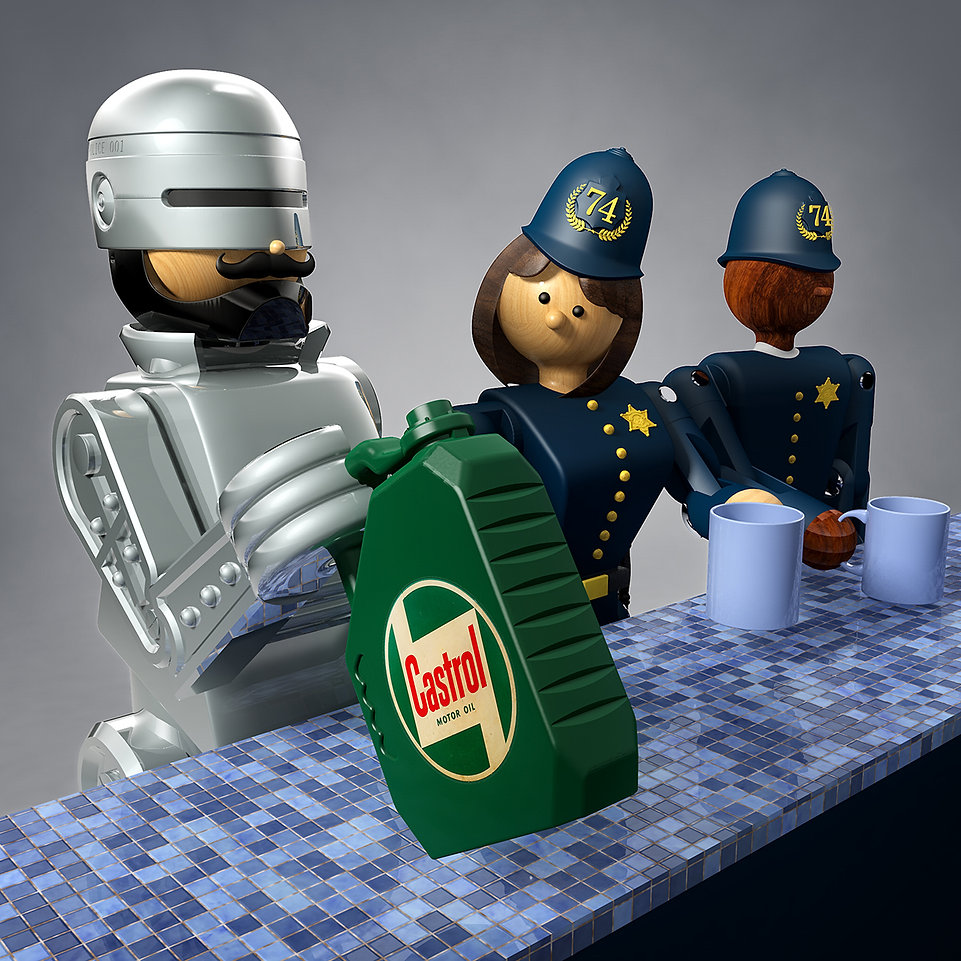 Your-New-Robotic-Police-Partner-Illustra