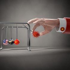 Editorial-illustration-on-Chinas-effect-