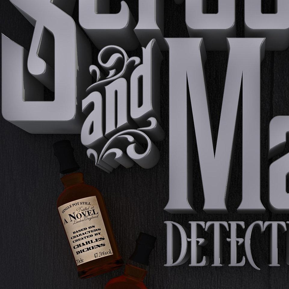 typographic-book-cover-illustration-detail.jpg