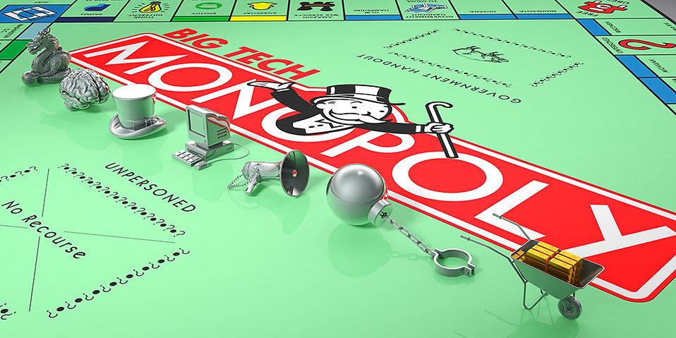 Big_Tech_Monopoly_Pieces.jpg
