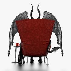 Hell_Inc_Devil.jpg