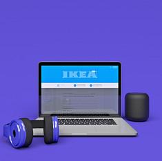 Blue-Studio.jpg