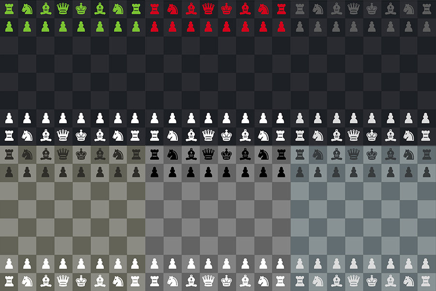 6-boardoptions.jpg