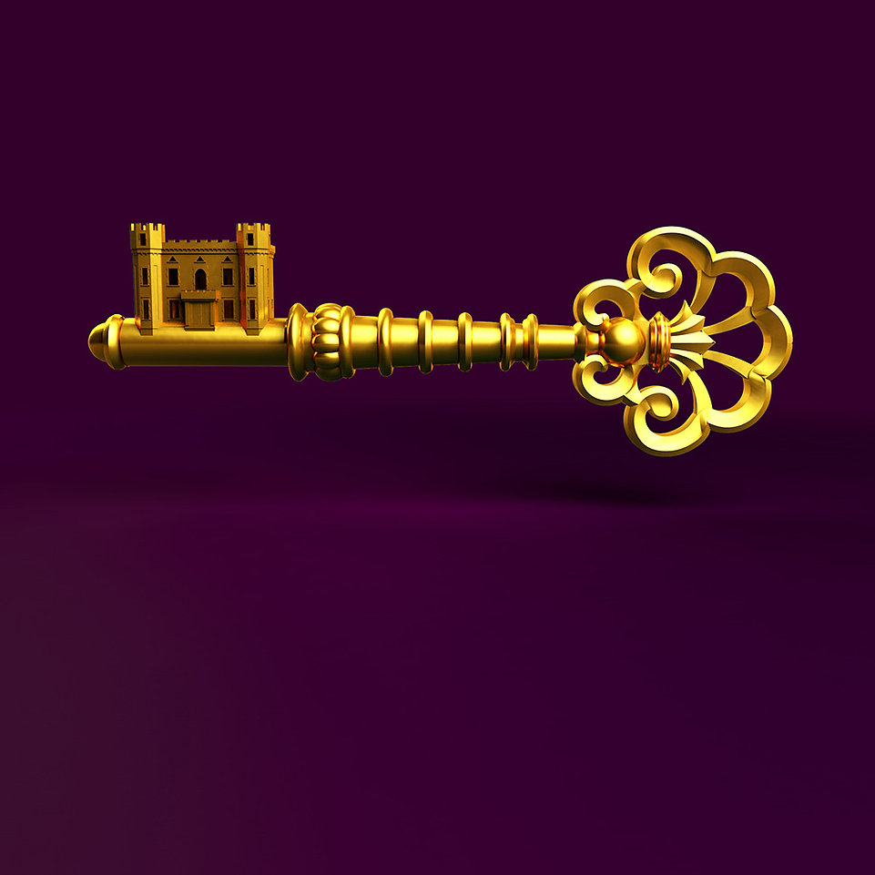Keys_to_Your_Castle_Purple.jpg