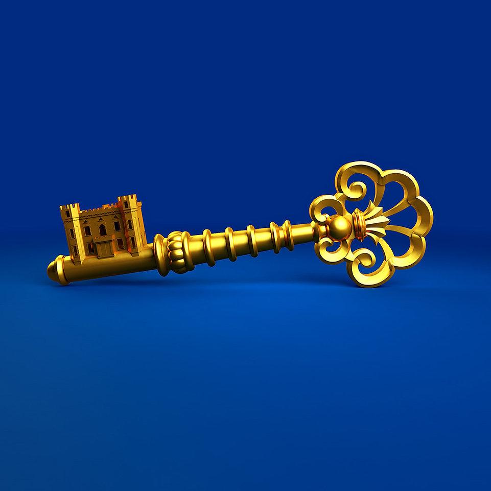 Keys_to_Your_Castle_Blue.jpg