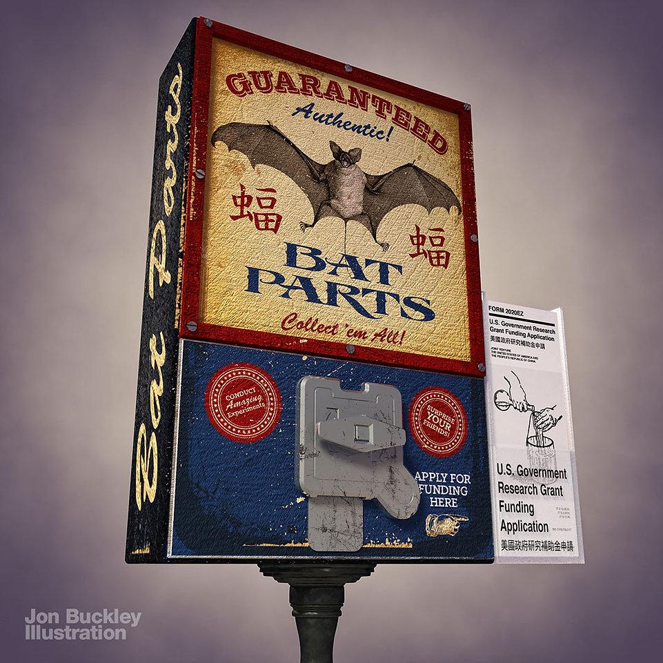 Bat Parts 1080.jpg