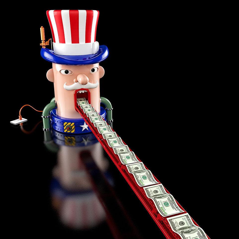 editorial-illustration-growing-us-deficit.jpg
