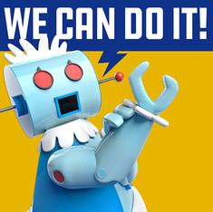 Rosie-The-Robot.jpg