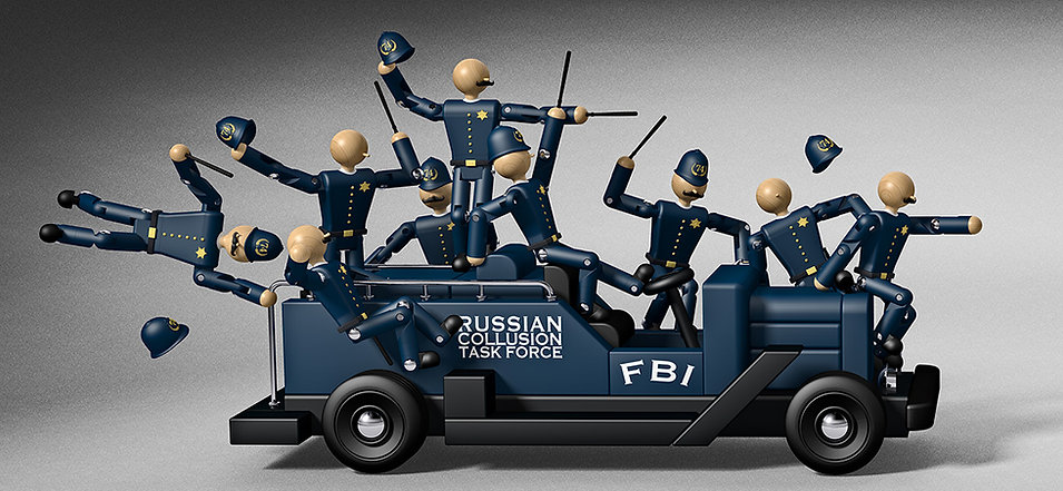 FBI-Russian-Collusion-Task-Force-Illustr