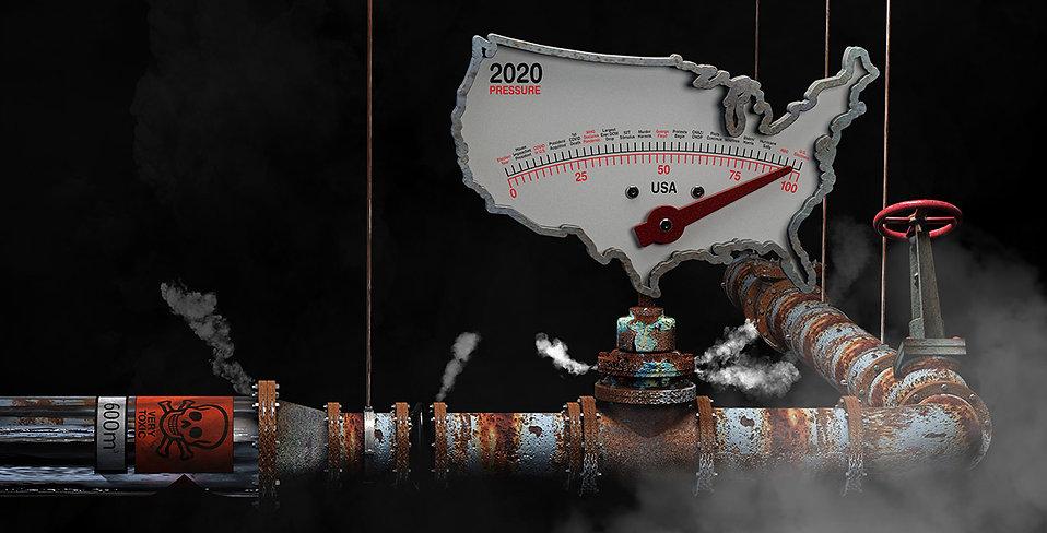 America-2020-infograpahic-illustration.jpg