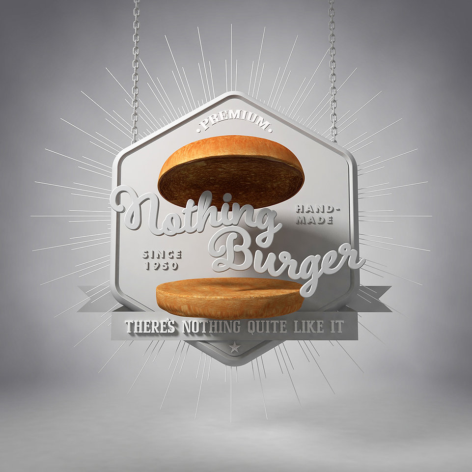 nothing-burger-3d-logo-illustration.jpg