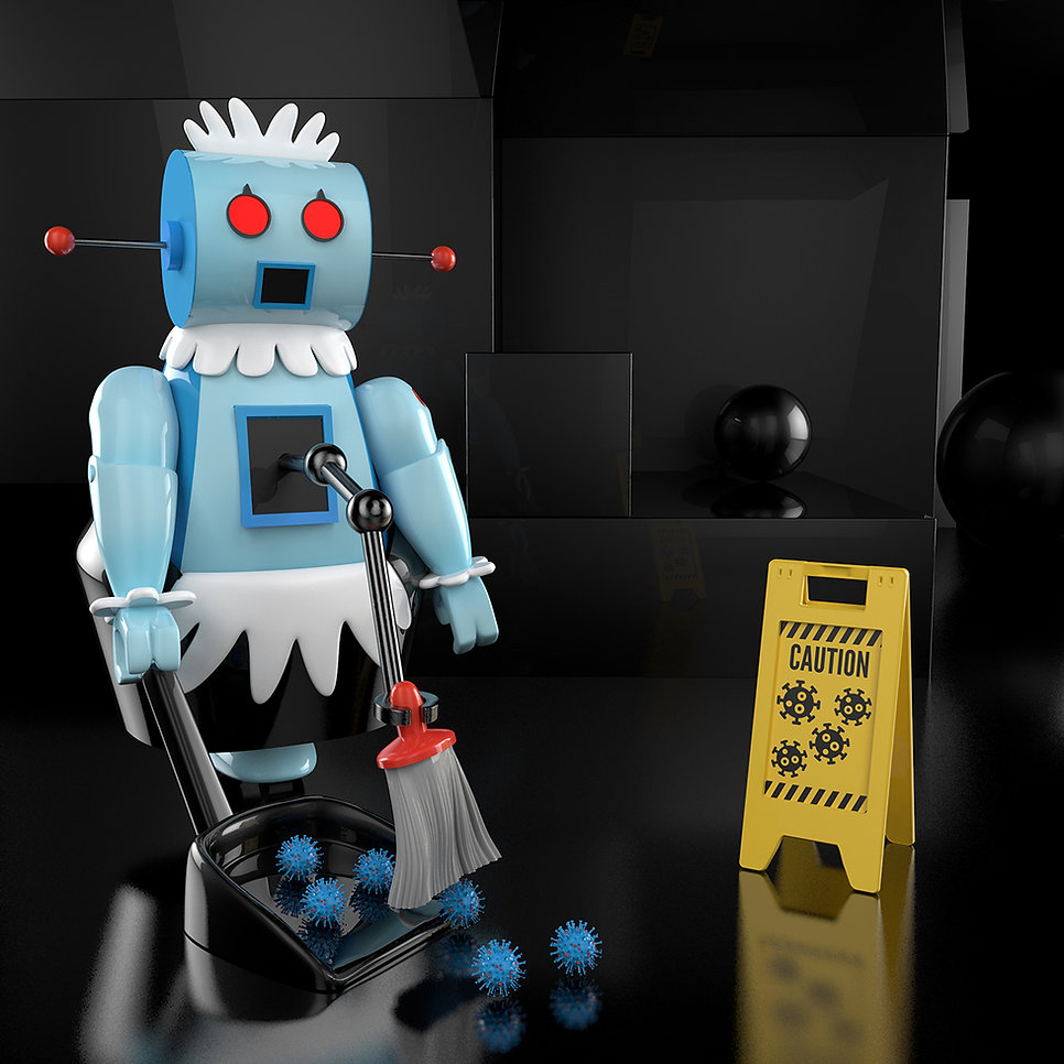 Jetsons-Rosie-The-Robot.jpg