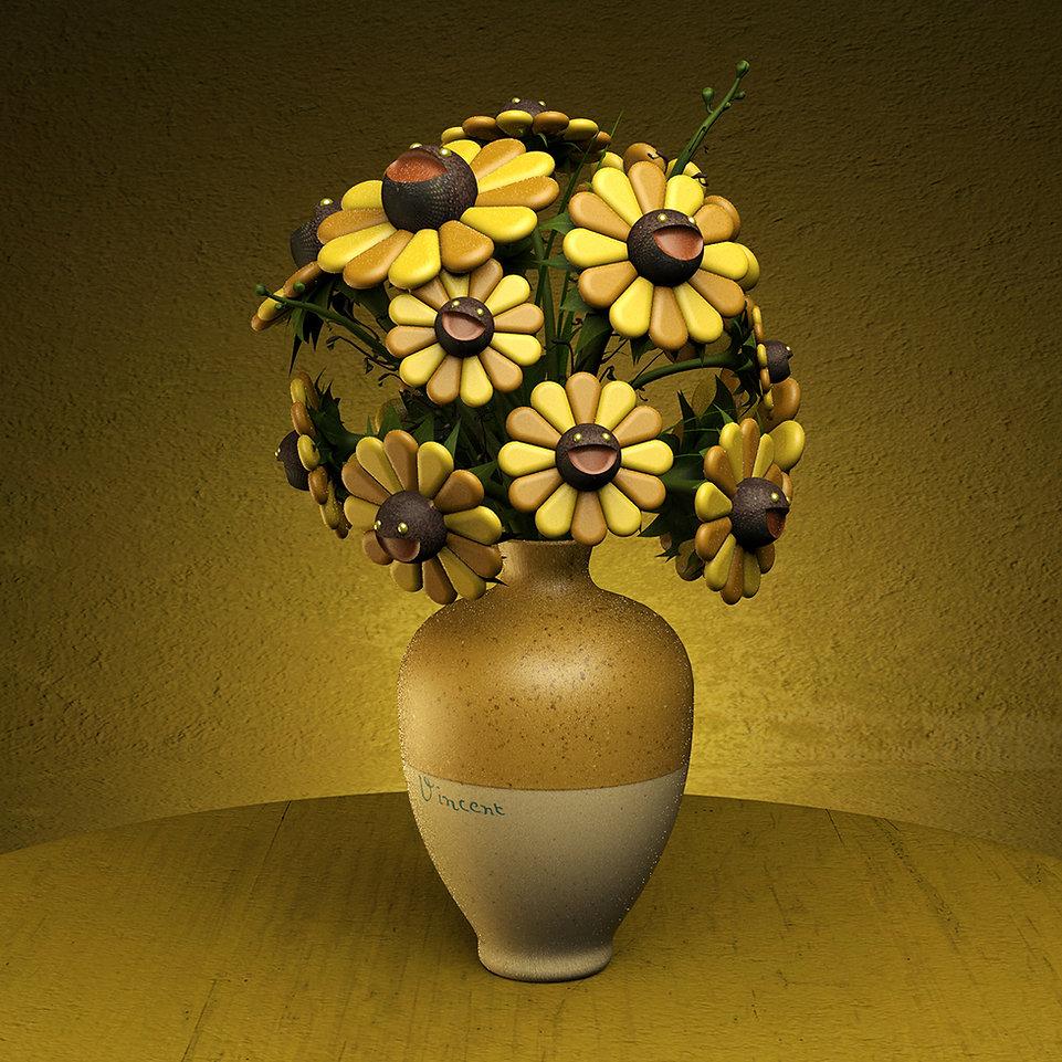 Ikebana-Murakami-Van-Gogh-Sunflowers.jpg