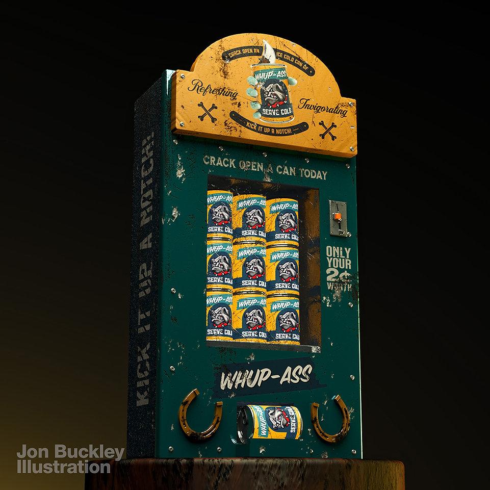 Can of Whup-Ass1080.jpg