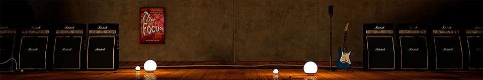large-scale-realistic-illustration-loft-