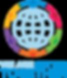 9d0.webt-logo.png