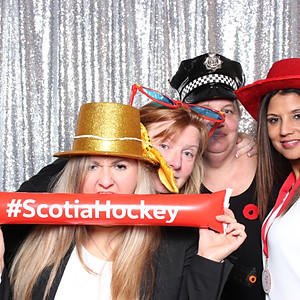 Scotiabank Best of the Best