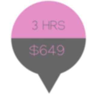 PRICING (7).png