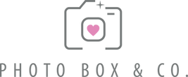PhotoBoxAndCo_Logo_Colour_v3 (1).png
