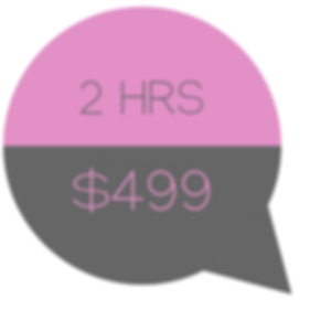 PRICING (3).png