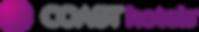 4ZkdDcpMqkQfQEXKcip6QA-CoastHotels_logo_
