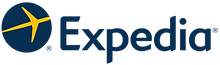 2000px-Expedia_2012_logo.svg.png