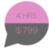 PRICING (5).png