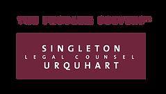 singleton-urquhart-legal-counsel_logo_20