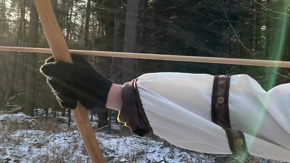 Viking 🏹