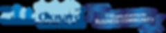 oxnard-chamber-110-logo-fa-horizantalweb