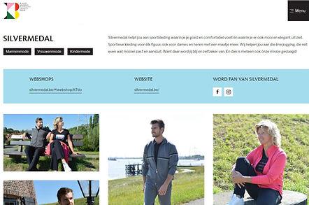 Website link ikb.jpg