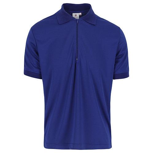 Polo heren - Polyester - Sportfunctioneel